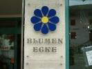 Blumenecke Suedtirol_17